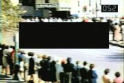 The Zapruder Footage: an Investigation of Consensual Hallucination