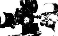 And I Make Short Films
