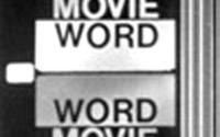 Word Movie/Flux Film 29