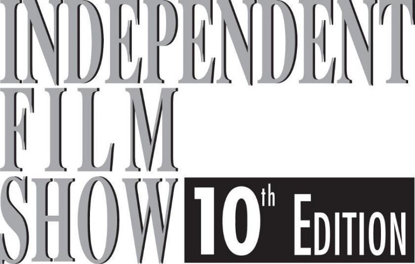 Independent Film Show 2010