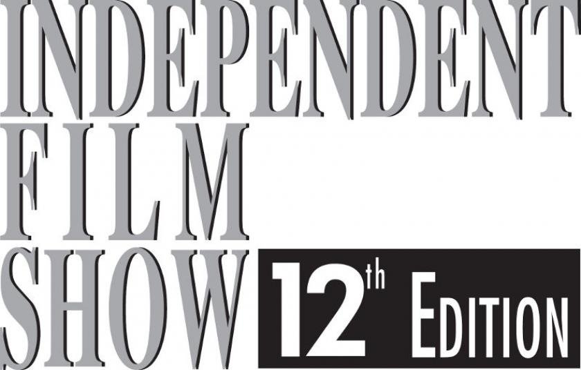 Independent Film Show 2012