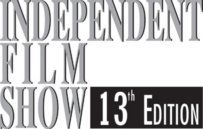 Independent Film Show 2013