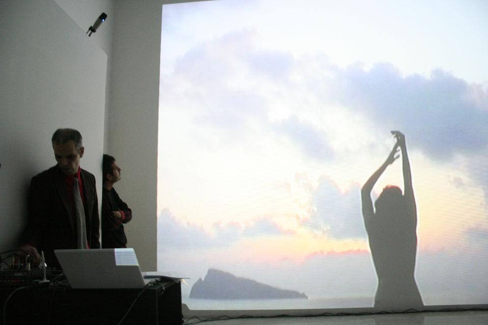 Background - Performance