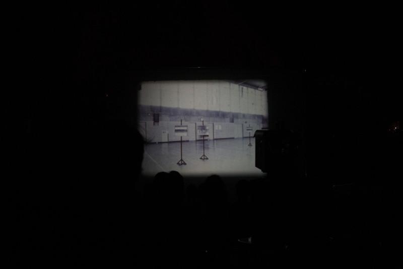 Independent Film Show 2014
