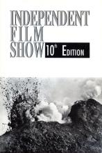 Independent Film Show 10th Edition